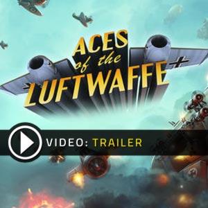 Aces of the Luftwaffe Key Kaufen Preisvergleich