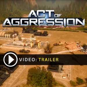 Act of Aggression Key Kaufen Preisvergleich