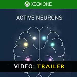 Kaufe Active Neurons Puzzle Game Xbox One Preisvergleich