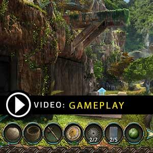 Adera Gameplay Video