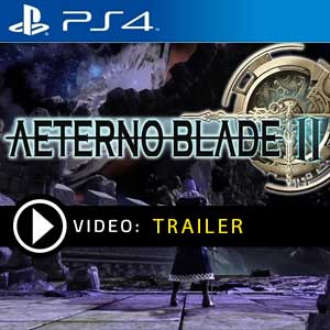 AeternoBlade 2 PS4 Prices Digital or Box Edition