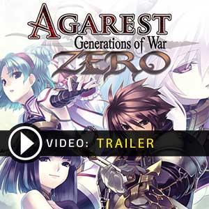 Agarest Generations of War 2 Key Kaufen Preisvergleich