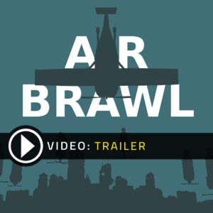 Air Brawl Key Kaufen Preisvergleich