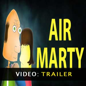 Air Marty Key kaufen Preisvergleich