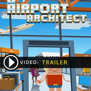 Airport Architect