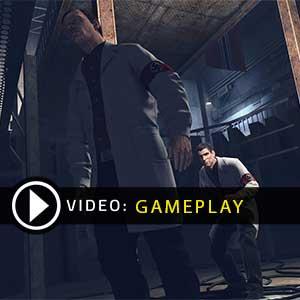 Alekhine's Gun Xbox One Gameplay Video