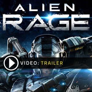 Alien Rage Key kaufen - Preisvergleich