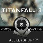 Titanfall 2 FreeCDKey Gewinnspiel