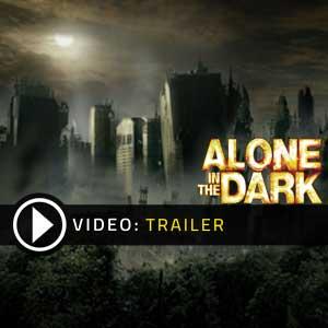 Alone in the Dark Key Kaufen Preisvergleich