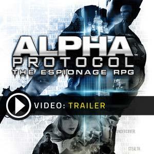 Alpha Protocol Key Kaufen Preisvergleich