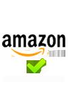 Amazon.com Review Coupon Code Gutschein