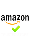 Amazon.fr Gutschein Code Coupon Promotion