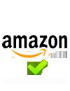 Amazon.fr Gutschein Code Coupon Promotion