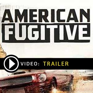 American Fugitive Key kaufen Preisvergleich