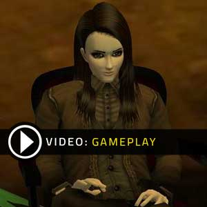 Amnesia The Dark Descent Gameplay Video