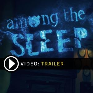 Among The Sleep Key Kaufen Preisvergleich