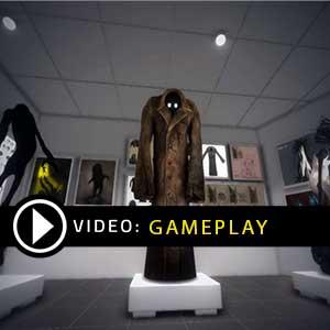 Among The Sleep Xbox One Gameplay Video