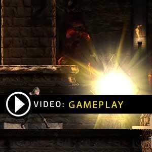 Anathema Gameplay Video