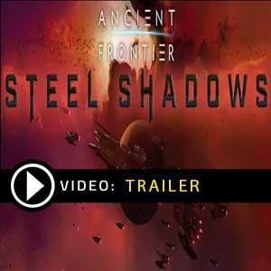 Ancient Frontier Steel Shadows Key kaufen Preisvergleich