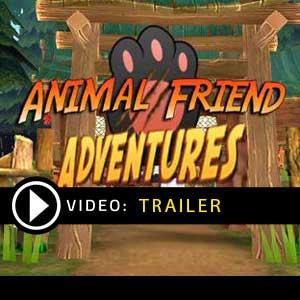 Animal Friends Adventure Key kaufen Preisvergleich