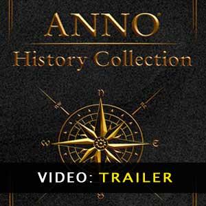 Anno History Collection Key kaufen Preisvergleich