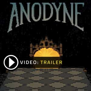 Anodyne Key kaufen - Preisvergleich