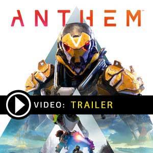 Anthem VIP Beta Key Kaufen Preisvergleich