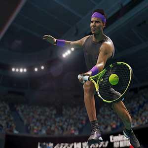 AO Tennis 2 Key kaufen Preisvergleich
