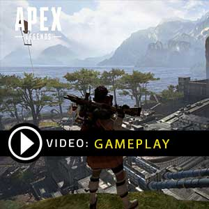 Apex Currency Xbox One Gameplay Video