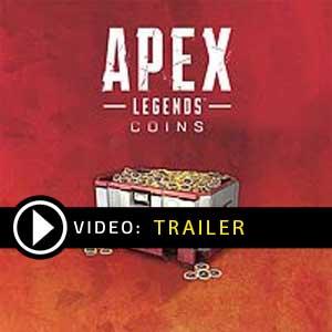 Apex Currency Key Kaufen Preisvergleich