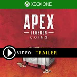 Apex Currency Xbox One Digital Download und Box Edition