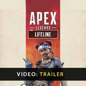 Apex Legends Lifeline Edition Key Kaufen Preisvergleich