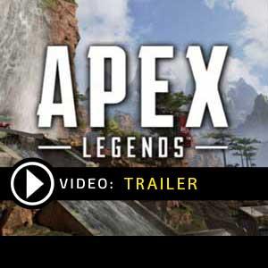 Apex Legends Key Kaufen Preisvergleich