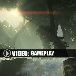 Aporia Beyond The Valley Gameplay Video