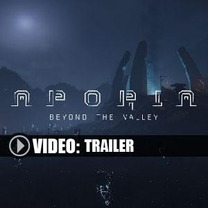 Aporia Beyond The Valley Key Kaufen Preisvergleich