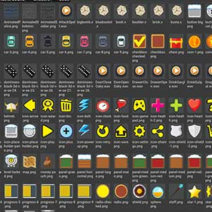 AppGameKit Studio Key kaufen Preisvergleich