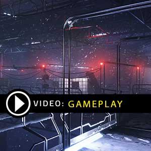 Apsulov End of Gods Gameplay Video