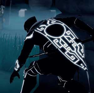 Aragami Schatten Befugnisse