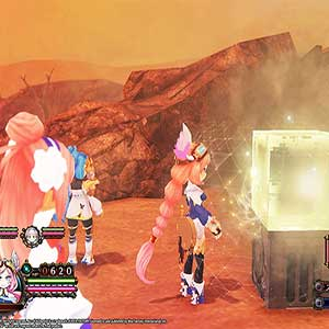 Kaufe Arc of Alchemist PS4 Preisvergleich
