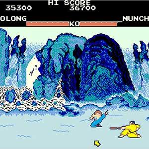 Kaufe Arcade Archives Yie Ar KUNG-FU PS4 Preisvergleich
