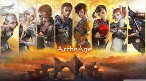 arche10