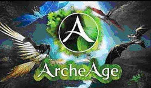 arche1