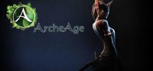 arche4