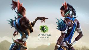 arche5