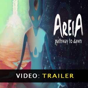 Areia Pathway to Dawn Key kaufen Preisvergleich