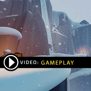 Arise A simple story Gameplay Video