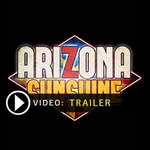 Arizona Sunshine Key Kaufen Preisvergleich