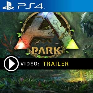 ARK Park PS4 Digital Download und Box Edition
