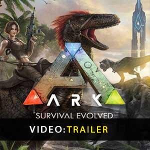 ARK Survival Evolved Digital Download Price Comparison