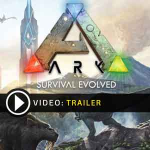 ARK Survival Evolved Key Kaufen Preisvergleich